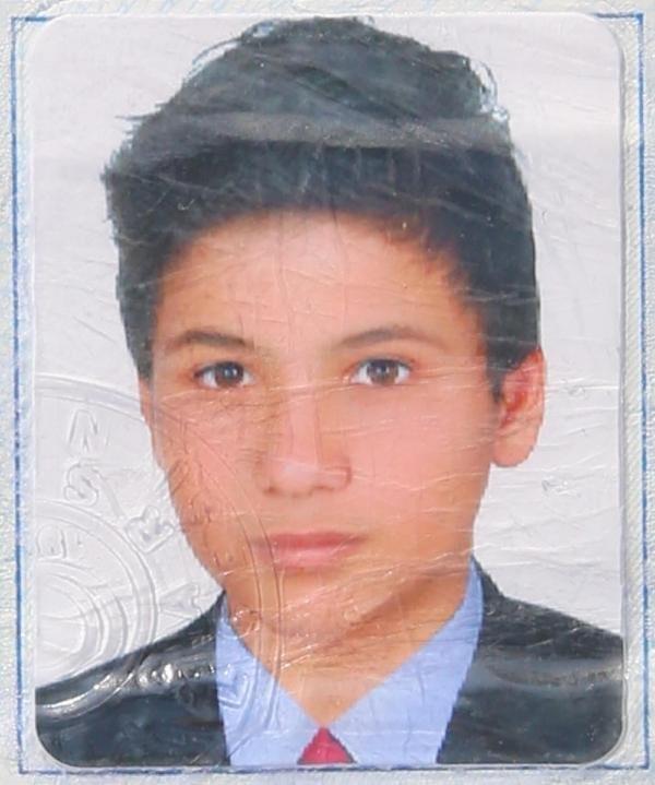 Samsun'da acı olay: 3 kardeş boğuldu