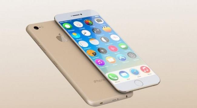 En ucuz iPhone 7 hangi ülkede?