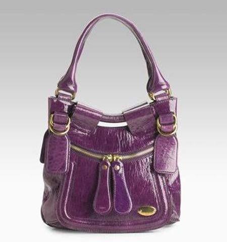 2008in en şık 10 çantası