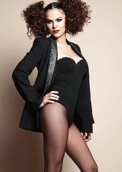Kerem Tunçeri ile Gamze Topuz aşk mı yaşıyor?
