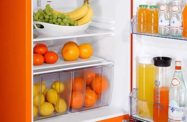 Buzdolabından uzak tutulması gereken 10 gıda