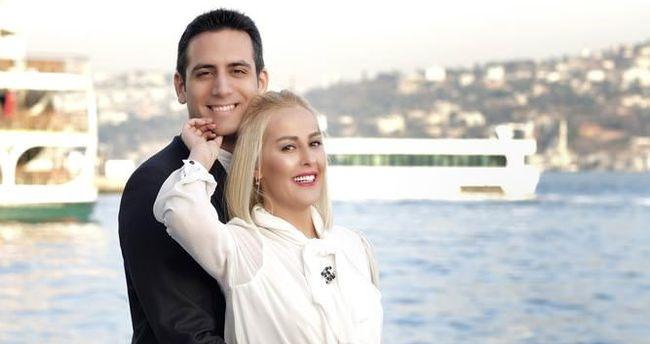 Helin Avşar boşanma nedenini açıkladı