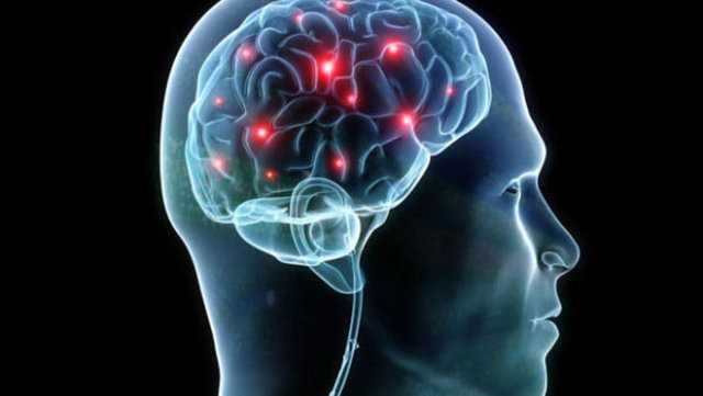 Sadece 1 haftada IQ'nuzu %40 arttırabilirsiniz