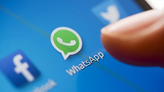 Whatsapp da artık işten kovulma nedeni