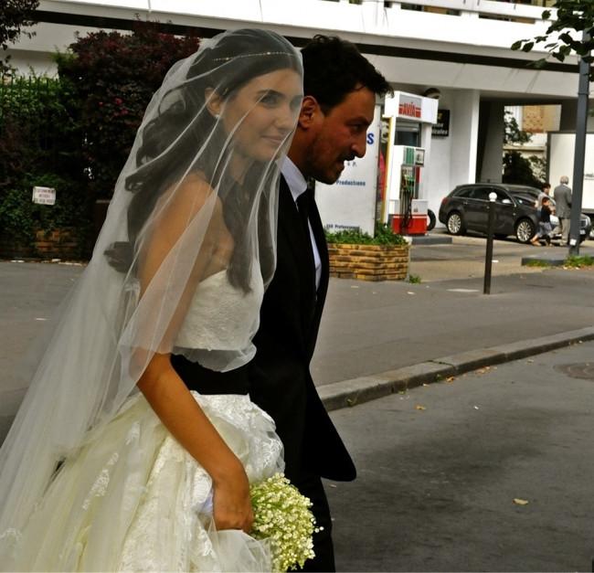 Tuba Büyüküstün ve Onur Saylak boşandı