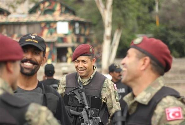 İşte Türkiye'yi FETÖ'nün elinden kurtaran kahraman