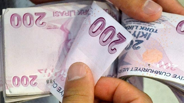12 milyar TL'lik vergi zammı gelecek