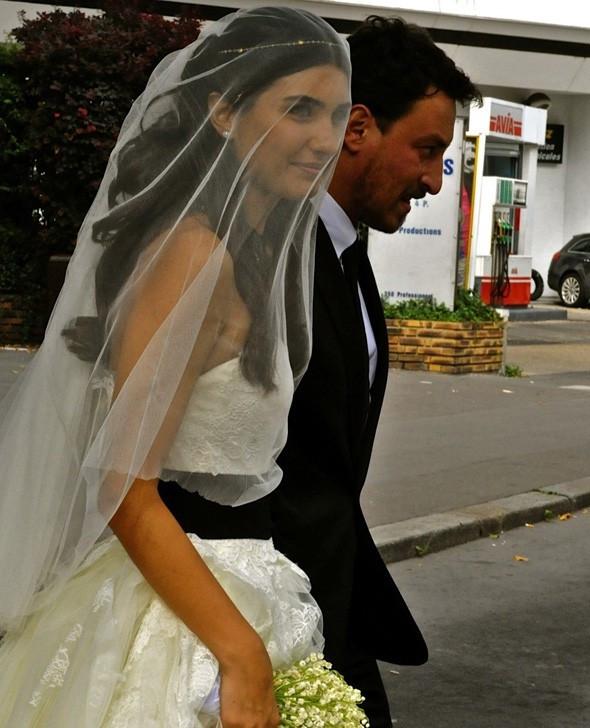 5 yıllık evlilik neden sarsıldı ?