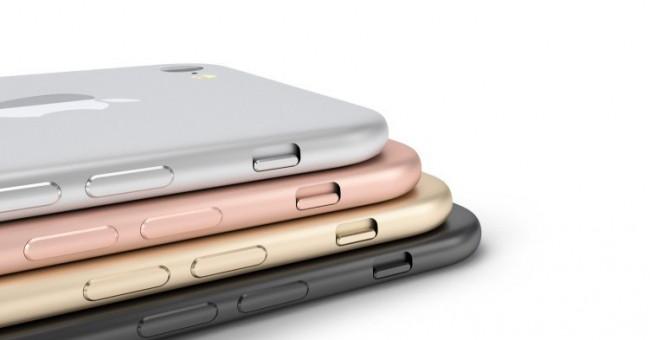 iPhone 7 Türkiye fiyatı ne kadar ?