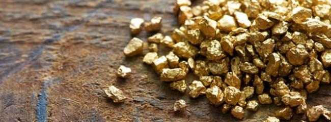 Hangi ilimiz altın zengini?