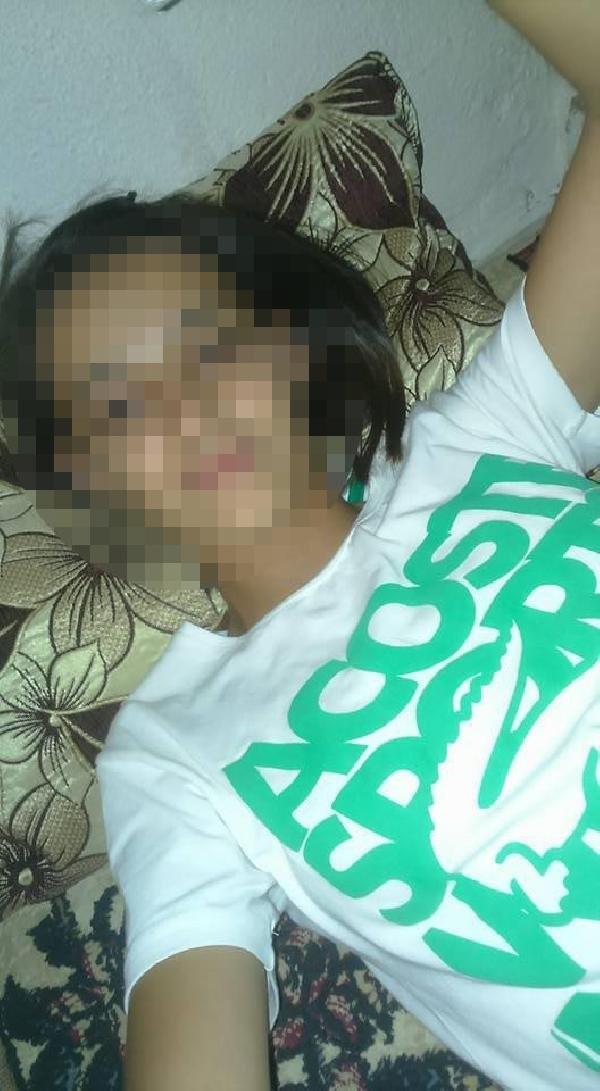 12 yaşındaki kıza TIR dorsesinde tecavüz !