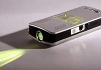 İşte 2008in en iyi 10 elektronik cihazı