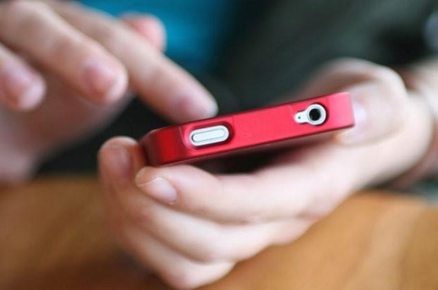 Bu uygulamaları telefonunuzdan silin !
