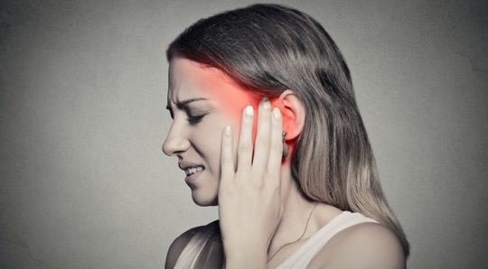 İşte baş ağrısına çözüm önerileri!