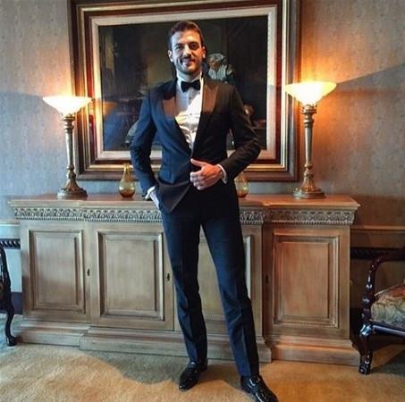 Oya Aydoğan'ın gizemli mirası