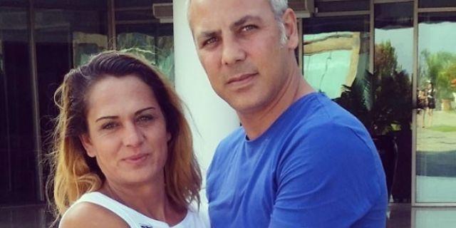 Nagihan Karadere kararını verdi
