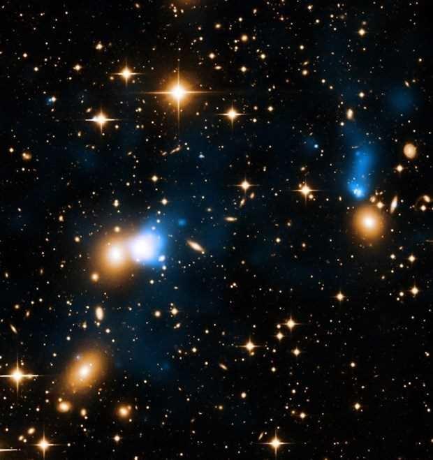 Uzaylılar bizimle neden bağlantı kurmuyor? İşte bilimin cevabı