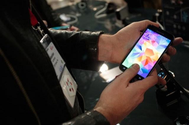 2016'nın en iyi Android uygulamaları belli oldu