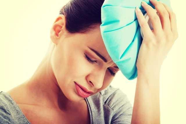 Migreniniz için en etkili doğal çözümler