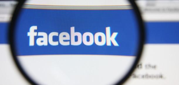 Facebook'tan sevindiren yenilik