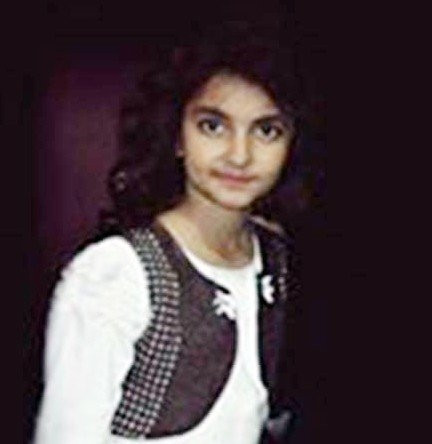 13 yaşındaki kız intihar etti