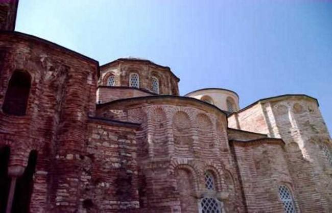 Türkiye'de Tüyler Ürpertici Hikayelerin Yaşandığı İddia Edilen 18 G