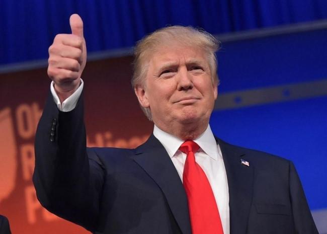 Trump seçimi nasıl kazandı ?
