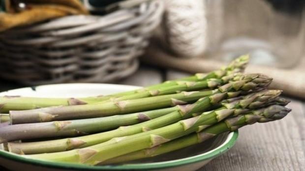 Sperm kalitesini artıran doğal besinler