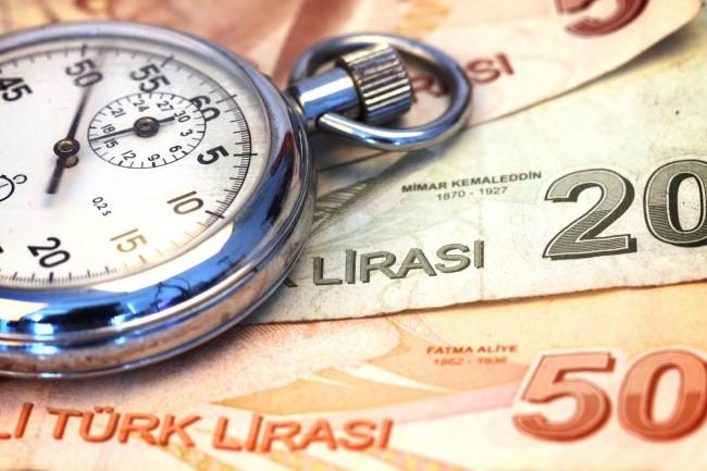 Maaşını taşıyan emekliye hangi banka ne kadar para veriyor?