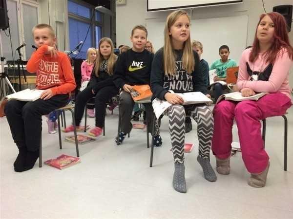 Klasik eğitimin sonu! Finlandiya eğitimde çağ atlıyor