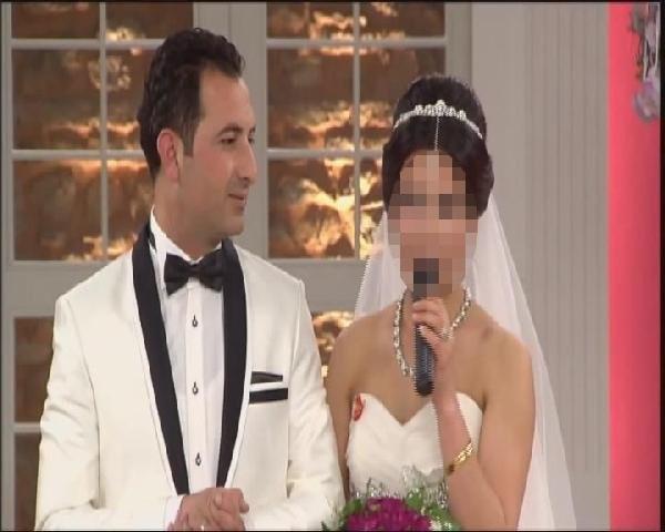 İzdivaç programında evlenmişti ! Cesedi bu halde bulundu