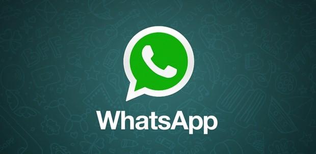 WhatsApp hakkında az bilinen gerçekler