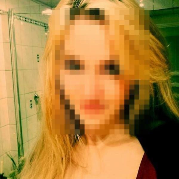 Alman kıza tecavüzde yeni gelişme