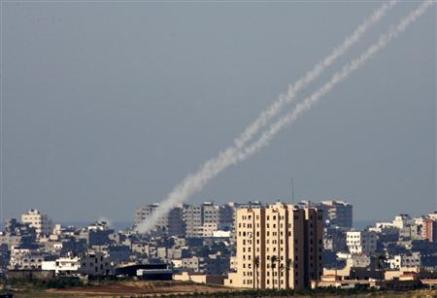 İsrail bombalarının korkunç sırrı!