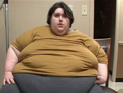 Tam 500 kilo !