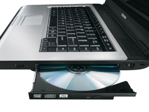 En ucuz laptop modelleri