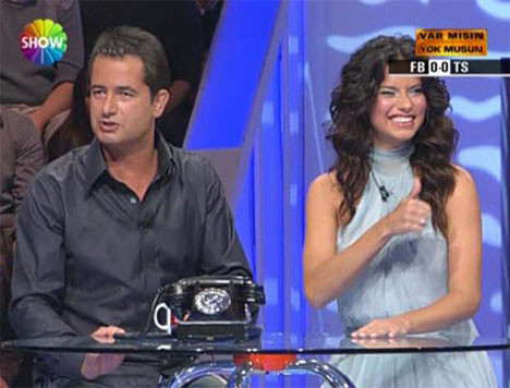 Adriana Lima kaç para kazandı?