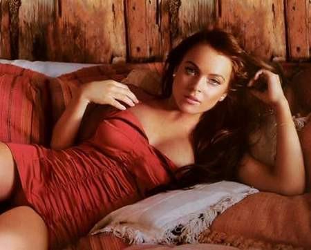Maxim Dergisi en güzel ünlüleri seçti