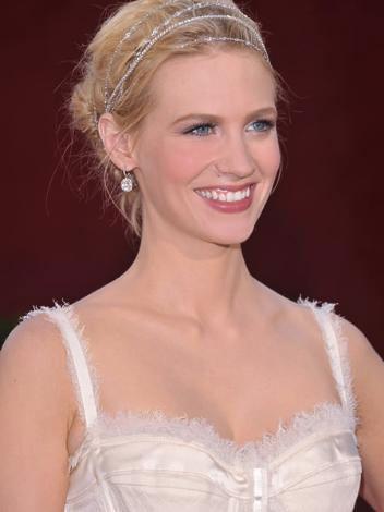 Dünyanın en çekici 99 kadını