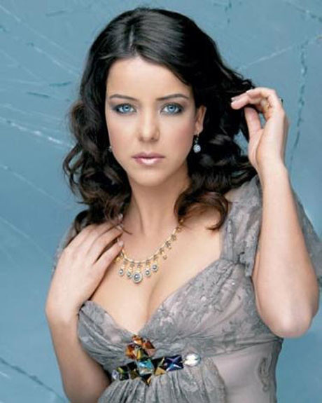 Nursel Ergin