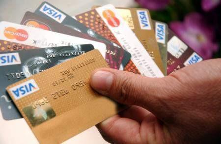 Kredi kartında nelere dikkat etmeli ?