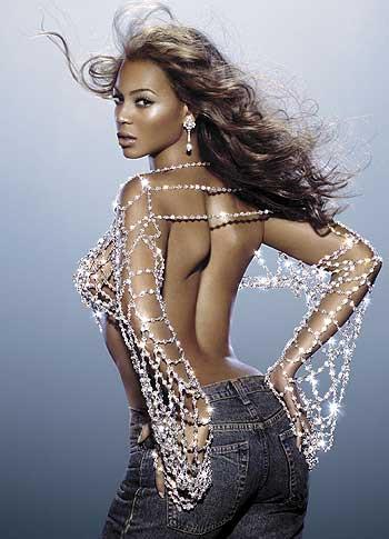 Jennifer Lopezin yeni rakipleri