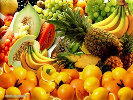 100 yıl yaşatan 100 gıda !
