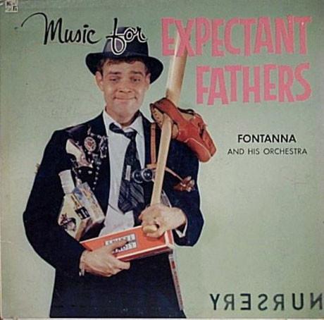 Nostaljik albüm kapakları