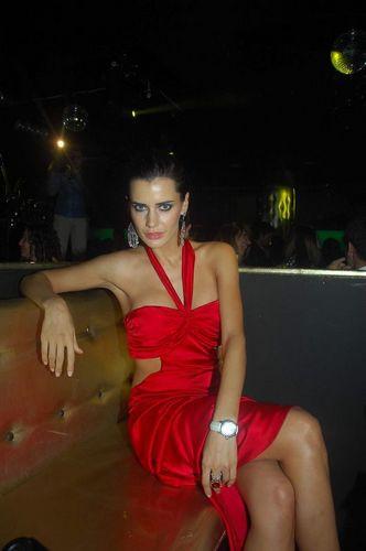 Tatiana Marinescu