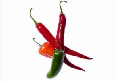 İşte Viagra etkili 10 gıda