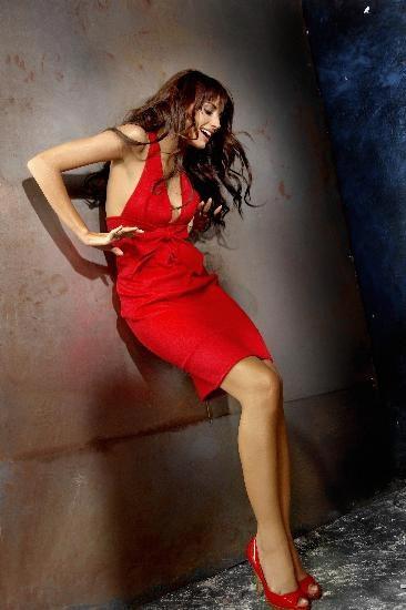 Emina Turkcan