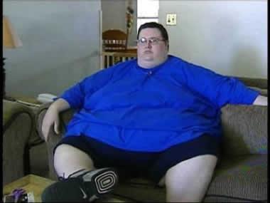 Tam 200 kilo verdi !