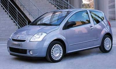 Otomobilde en ucuz modeller