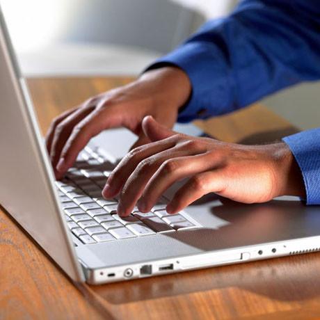 Blogcular için 20 püf noktası